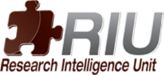 Research Intelligence Unit (RIU)